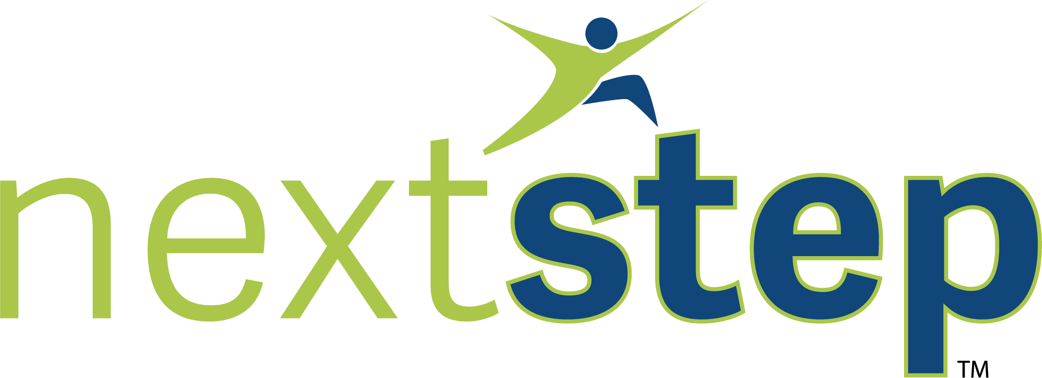 NextStep Careers in St. James Parish, LA