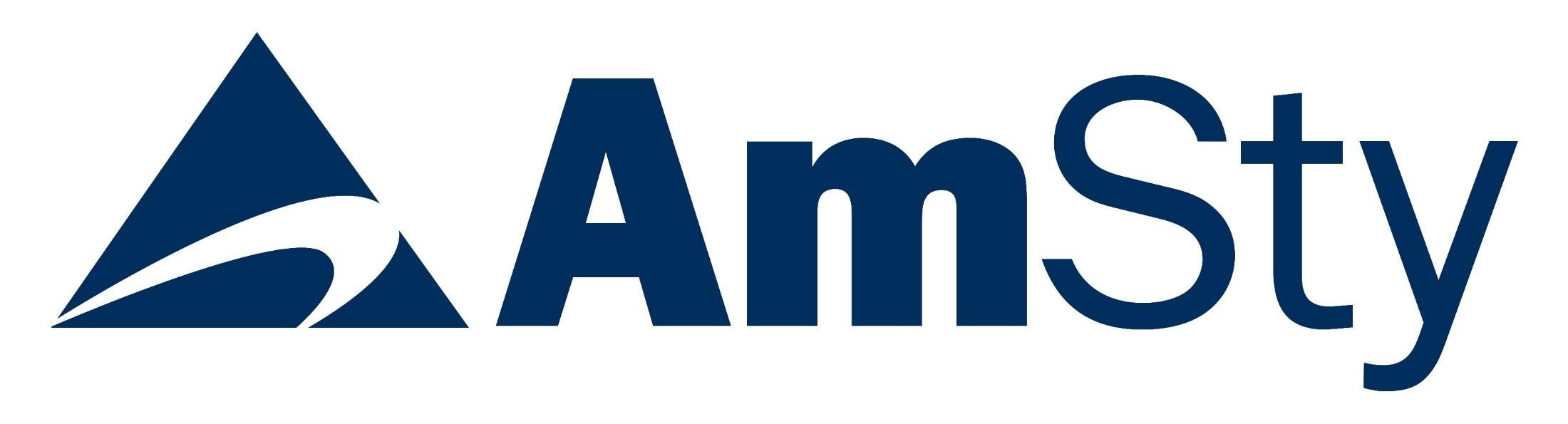 AmSty