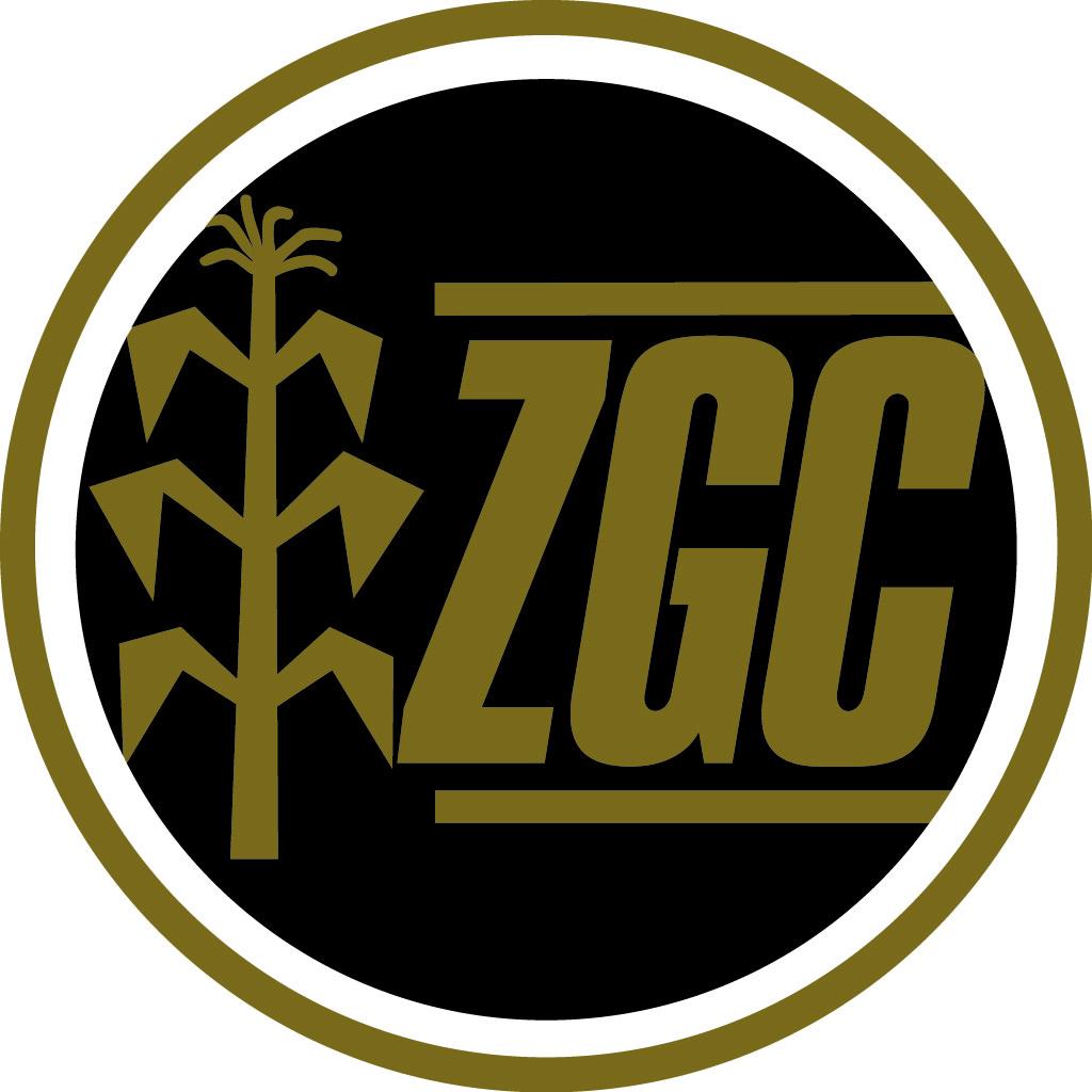 Zen-Noh Logos Digital 002